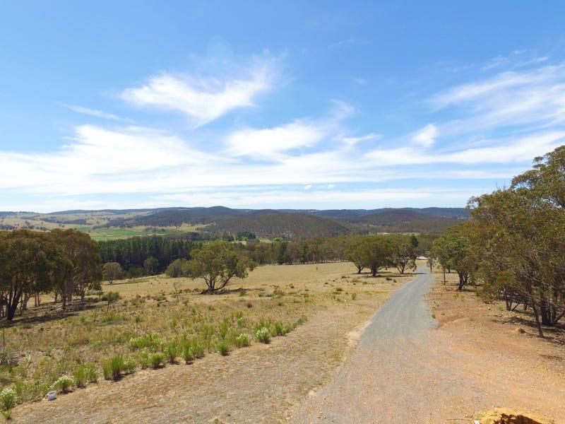 313 Bulls Pitt Road, Goulburn, NSW 2580