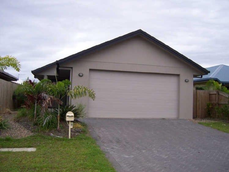11 Venice Close, Kewarra Beach, Qld 4879