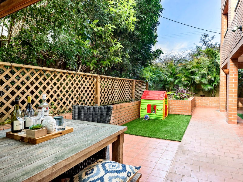 6/21 Quirk Road, Manly Vale, NSW 2093