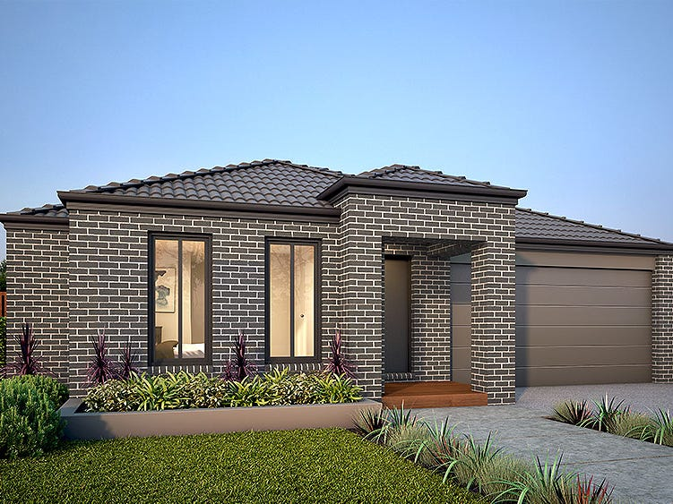 Lot 78 Stirling Court, Shepparton