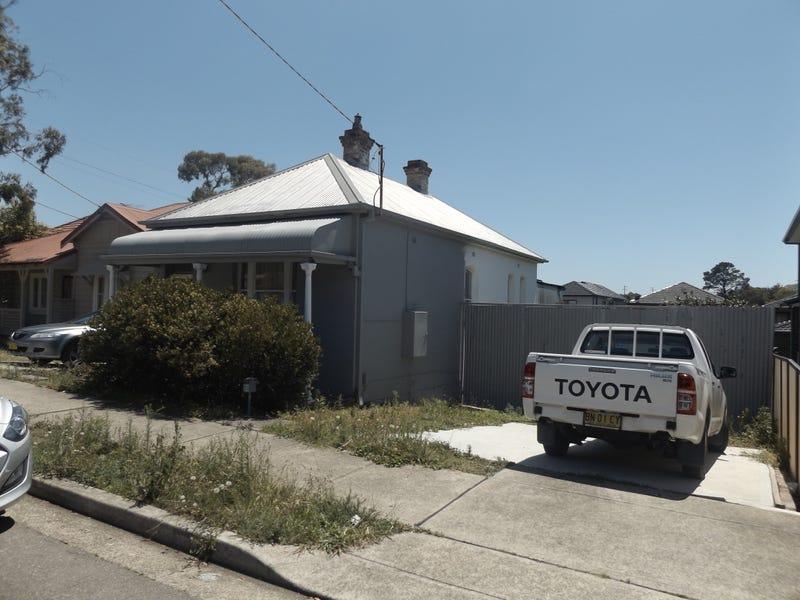94 Wright St, Hurstville, NSW 2220