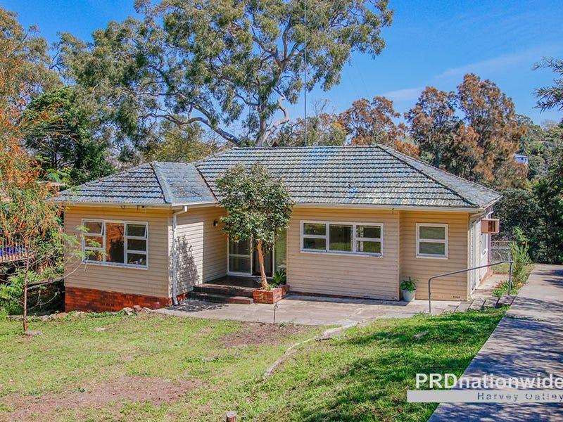 26 Llewellyn Street, Oatley, NSW 2223