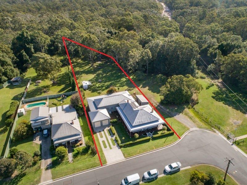 3 Margaret Street, Holmesville, NSW 2286