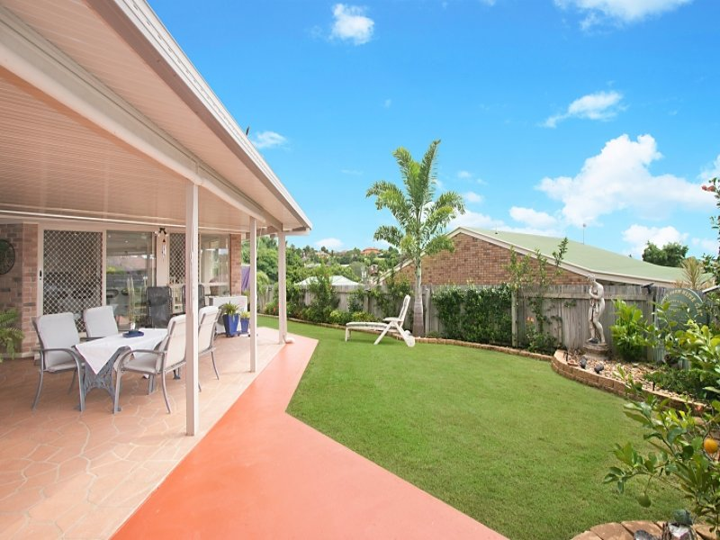 20 Clonakilty Close, Banora Point, NSW 2486