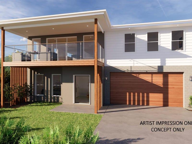 15 Harriet Place, King Creek, NSW 2446