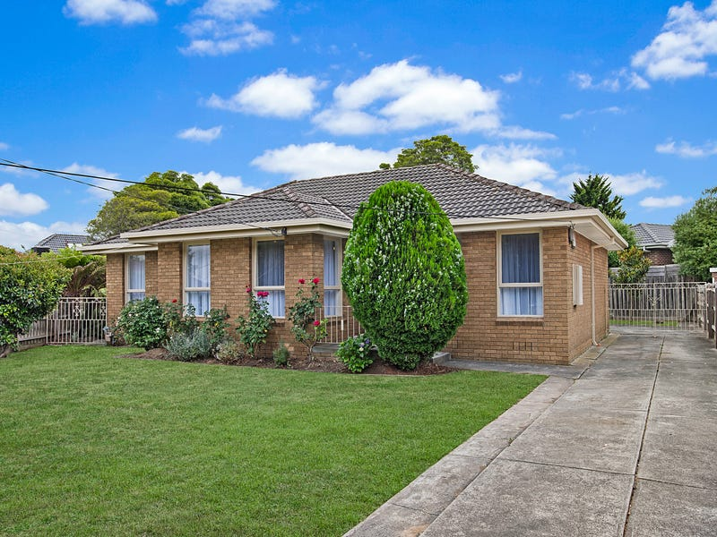 7 Marcia Court, Glen Waverley, Vic 3150
