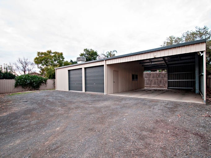 87 Erskine Road, Griffith, NSW 2680