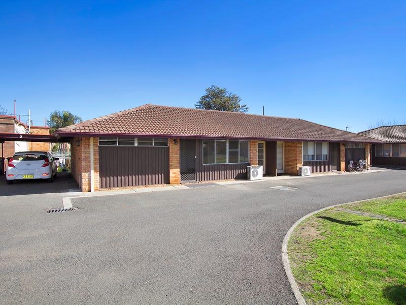 Unit 5 / 9-13 Diane Street, Tamworth, NSW 2340