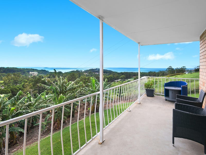 71-71A West Korora Road, Coffs Harbour, NSW 2450