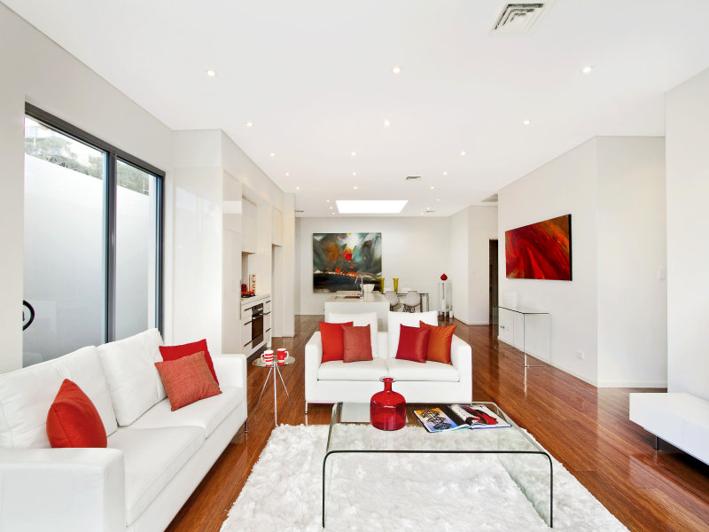3/55 Sorlie Road, Frenchs Forest, NSW 2086