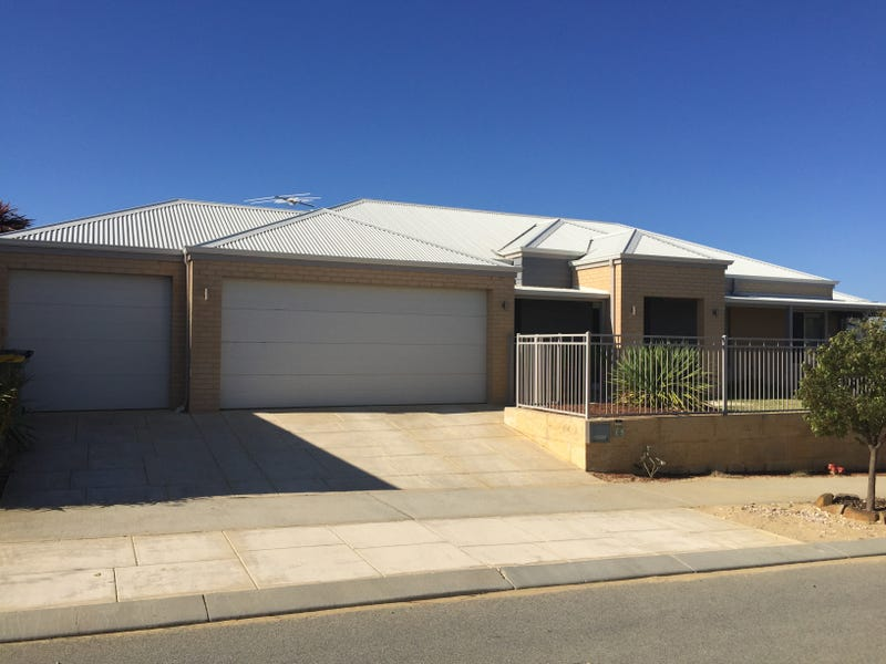 15 Tallon Loop, Baldivis
