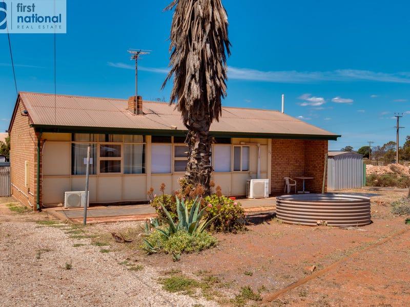 22 Lewis Terrace, Iron Knob, SA 5611