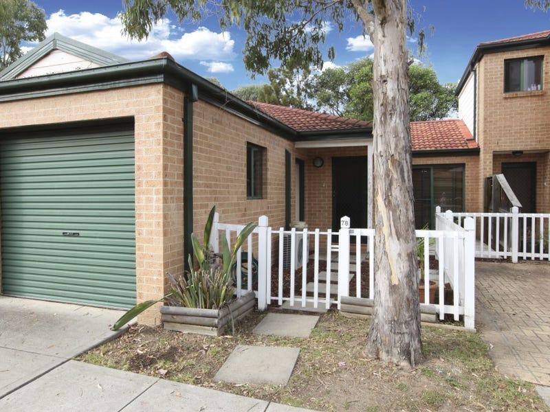 78/169 Horsley Road, Panania, NSW 2213