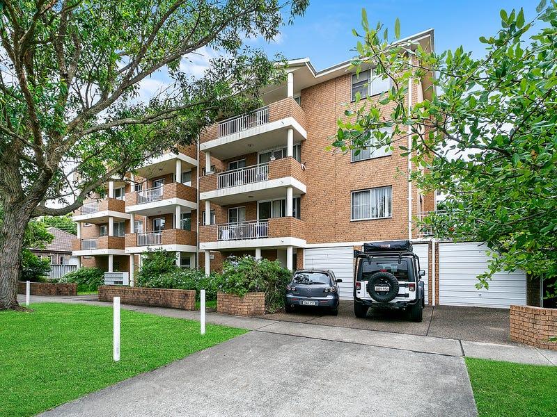 2/39-41 Kennedy Street, Kingsford, NSW 2032
