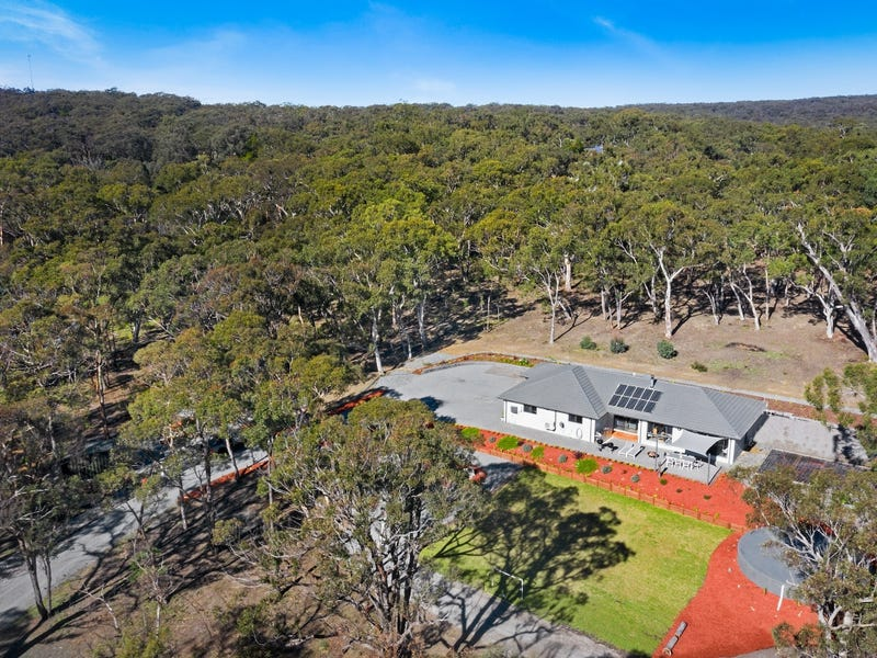 393  Mulwaree Drive, Tallong, NSW 2579