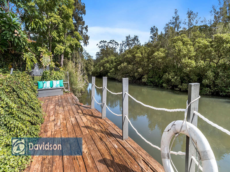7 Gambier Avenue, Sandy Point, NSW 2172