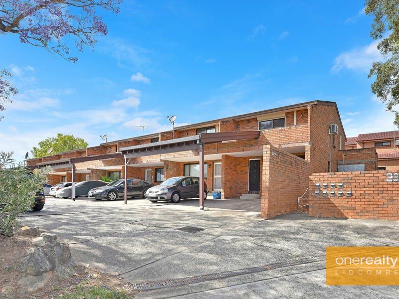 1/209 Hume Hwy, Greenacre, NSW 2190
