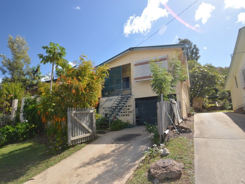 395 Walker Street, Townsville City, Qld 4810