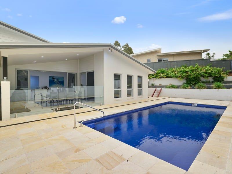 17 Ballantine Drive, Korora, NSW 2450