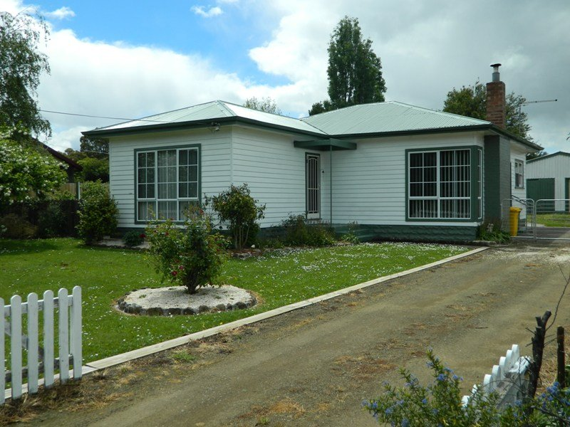 1498 Gordon River Rd, Westerway, Tas 7140
