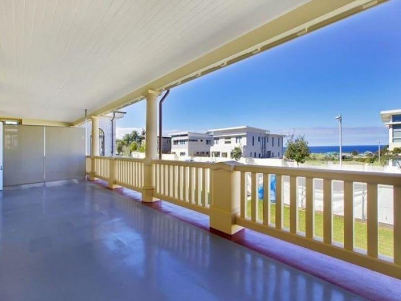 6/10 Darwin Avenue, Little Bay, NSW 2036