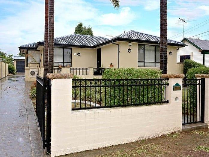 34 Muscio Street, Colyton, NSW 2760