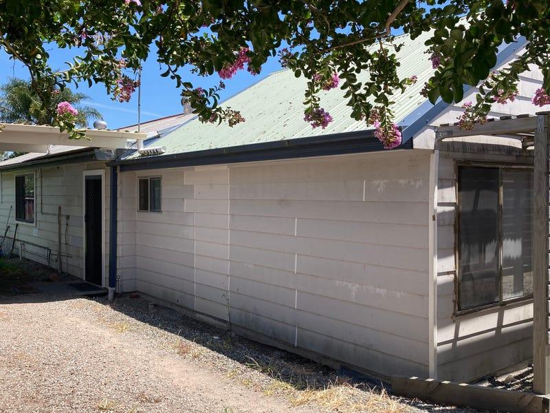 76a Blue Gum Road, Jesmond, NSW 2299