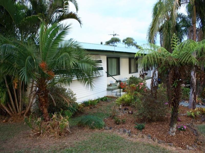 20 Smiths Rd, Repton, NSW 2454