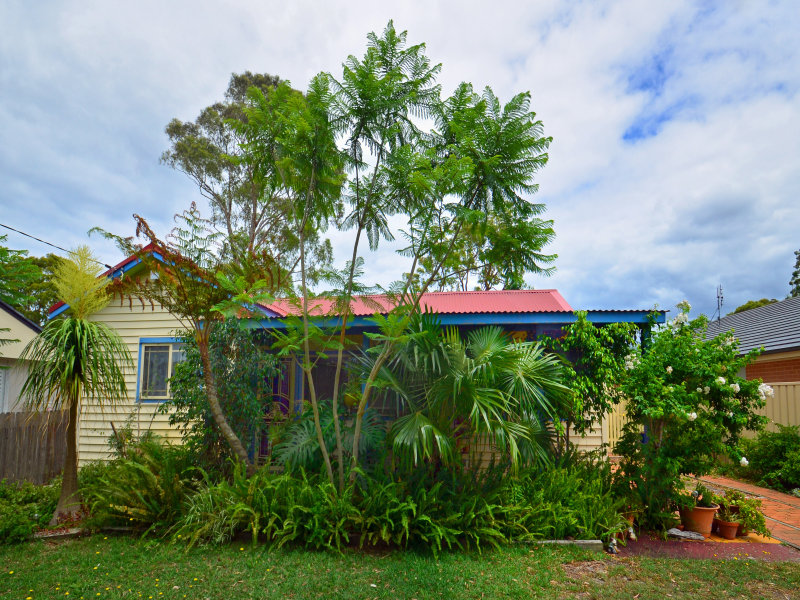 49 Cogra Road, Woy Woy, NSW 2256