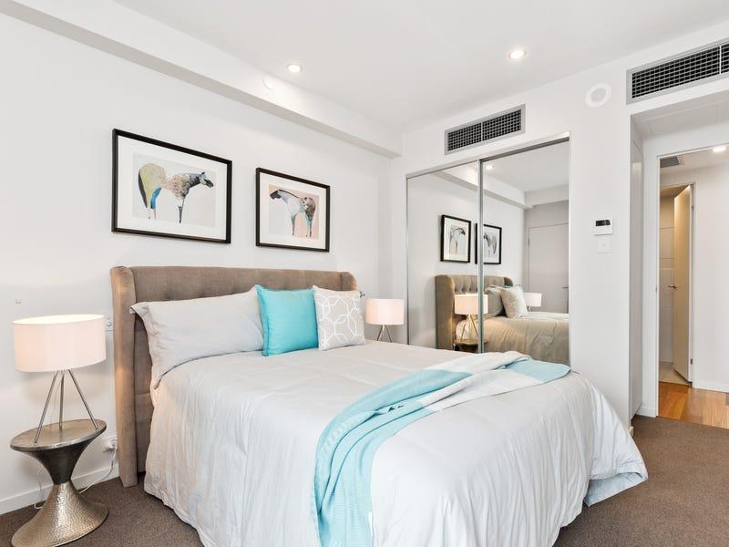 73/189 Adelaide Terrace, East Perth