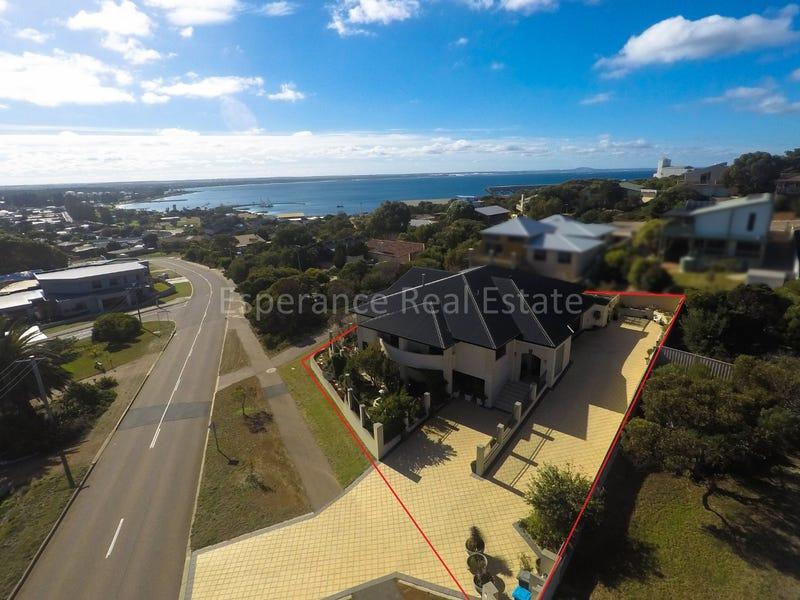 20 Twilight Beach Road West Beach Wa 6450 House For Sale Realestate Com Au
