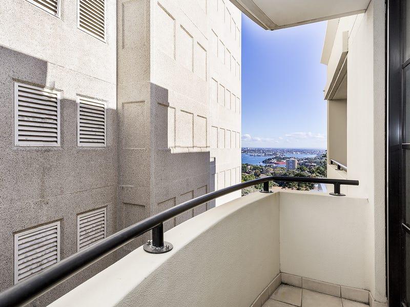 810/26 Napier Street, North Sydney, NSW 2060