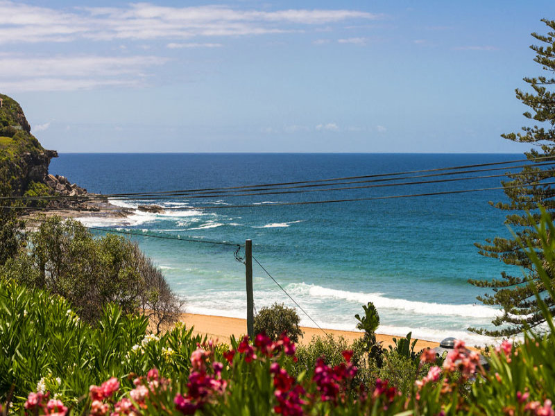 204 Whale Beach Road, Whale Beach, NSW 2107