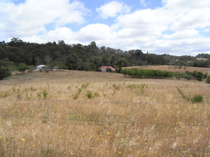 Lot 13 Ridge Road, Bradbury, SA 5153