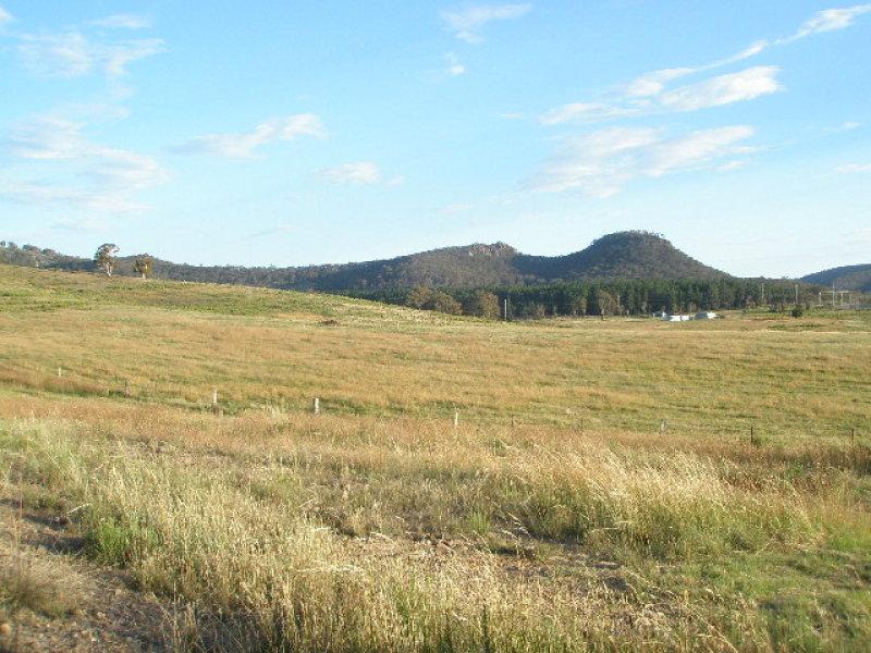 7098 Castlereagh Hwy, Ilford, NSW 2850