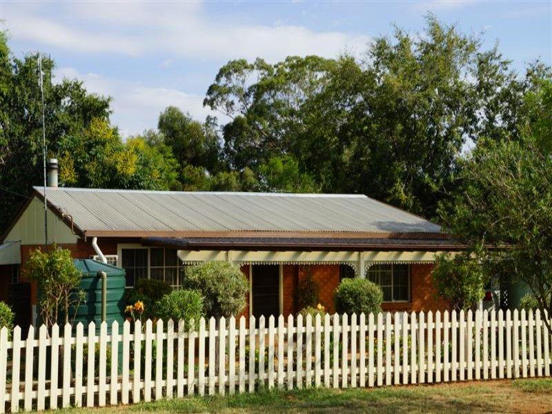 18-20 Beni Street, Wongarbon, NSW 2831