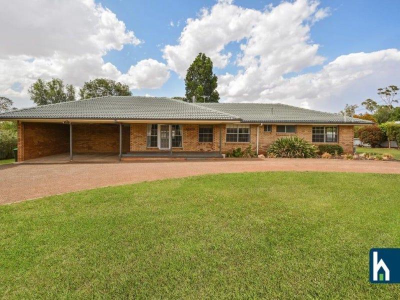 56-58 Lincoln Street, Gunnedah, NSW 2380