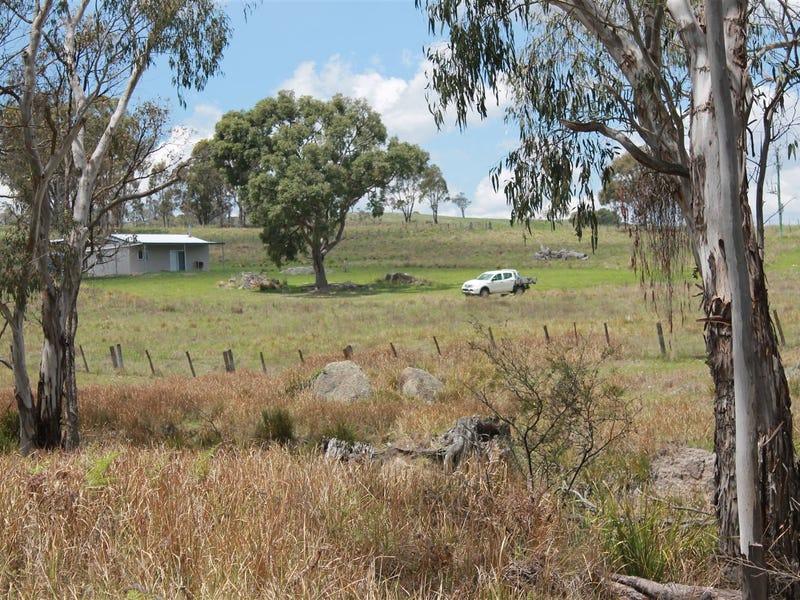1928 Torrington Rd, Stannum, NSW 2371