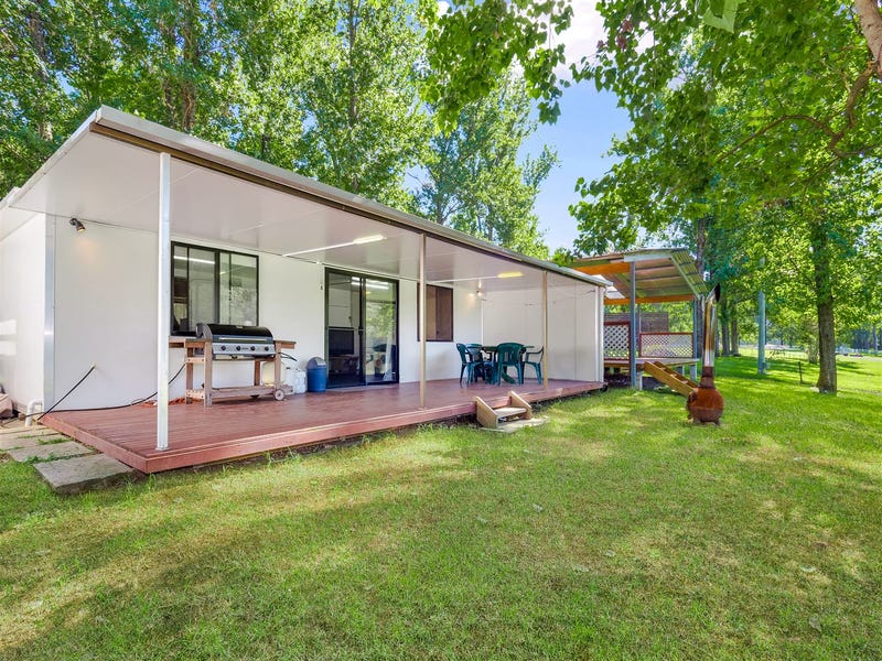 1360-1368 River Road, Lower Portland, NSW 2756