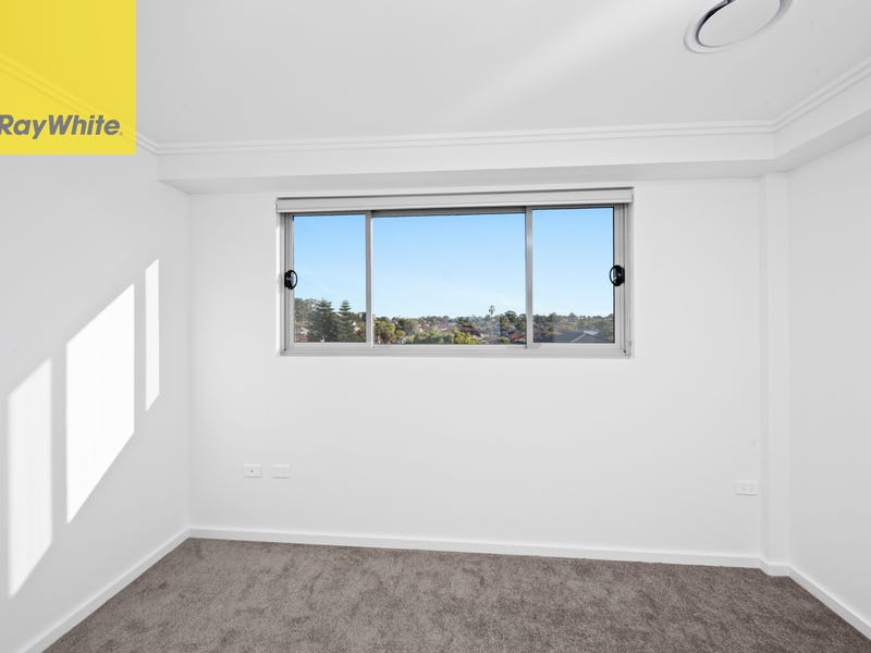 5/37 Cornelia Street, Wiley Park, NSW 2195