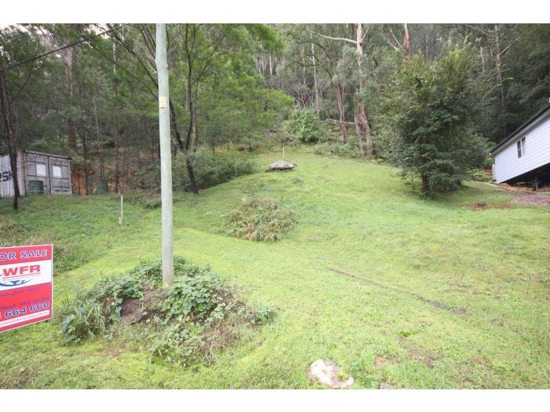 160 Settlers Road, Lower Macdonald, NSW 2775