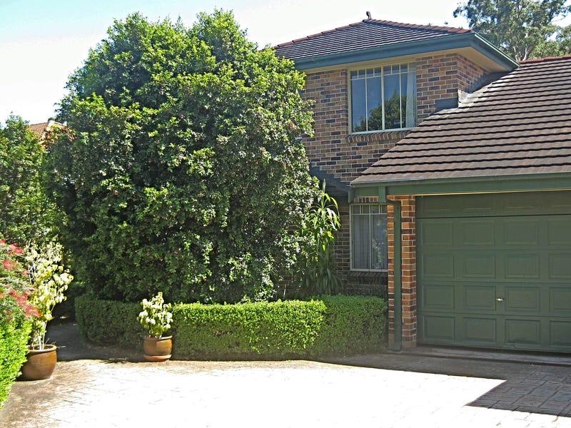 2/70 Duffy Avenue, Westleigh, NSW 2120