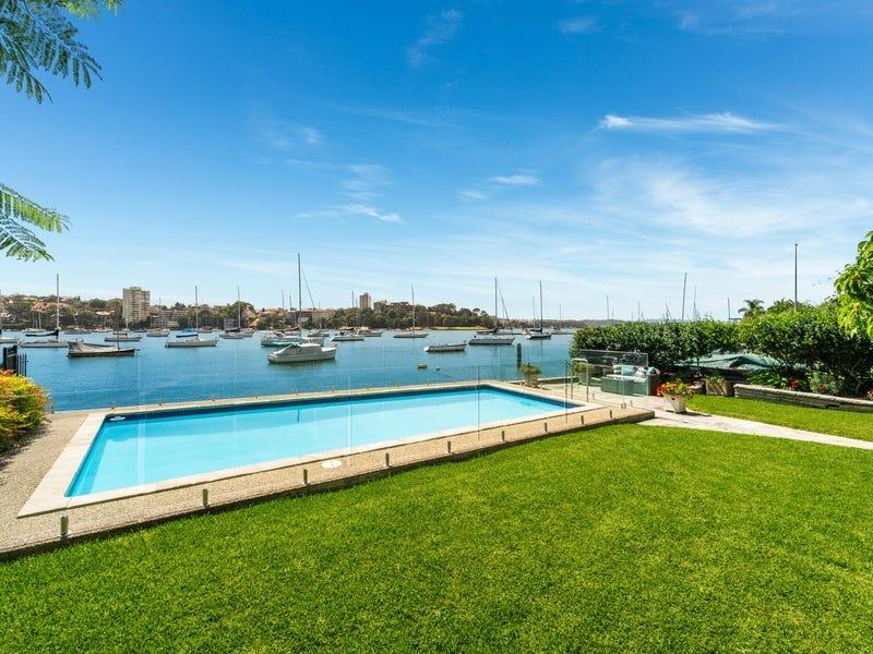 19 Elamang Avenue, Kirribilli, NSW 2061