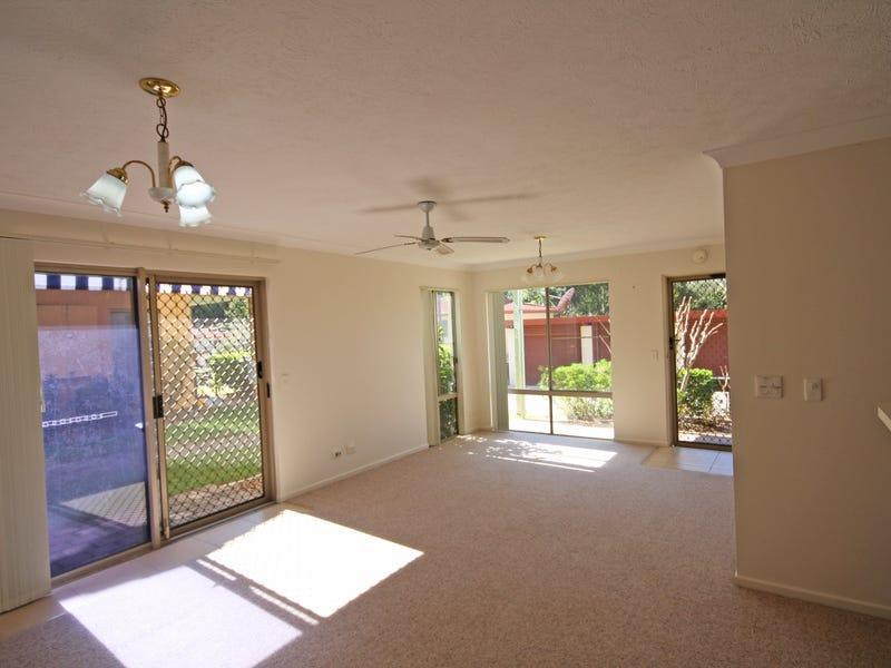13 Lakeside Drive, Mountain View Retirement Village, Murwillumbah, NSW 2484