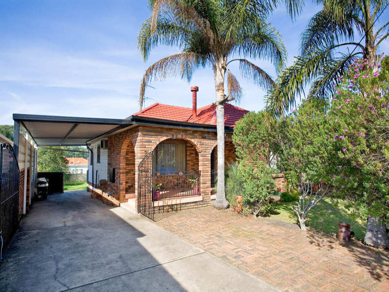 2 Ranmore St, St Marys South, NSW 2760