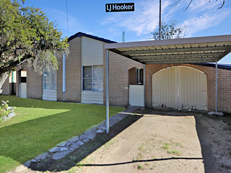 36 Greaves Street, Inverell, NSW 2360