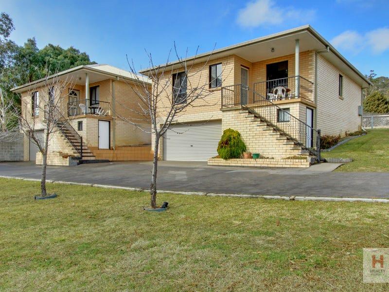 30 Magnolia Avenue, Kalkite, NSW 2627