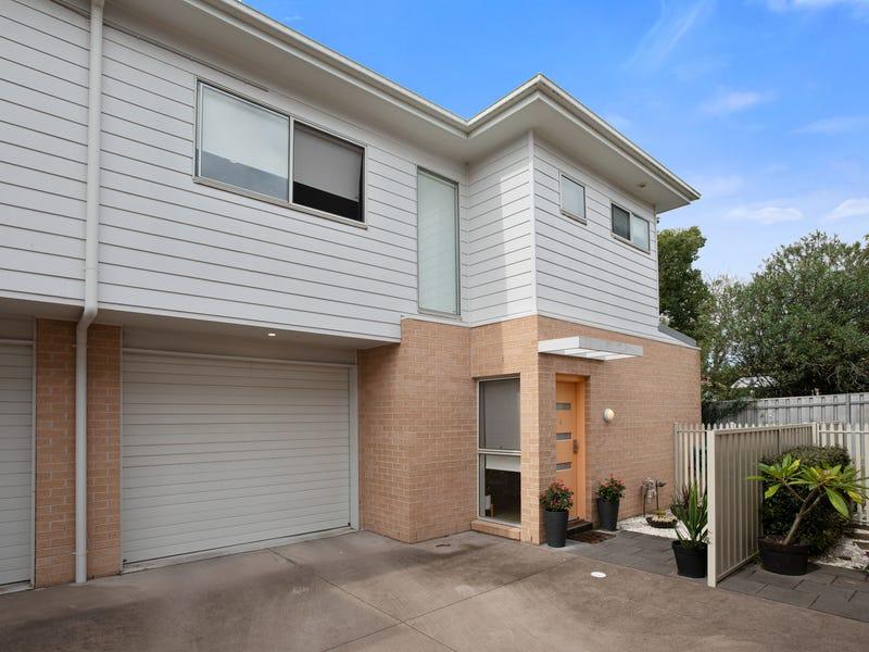 6/150 George Street, East Maitland, NSW 2323