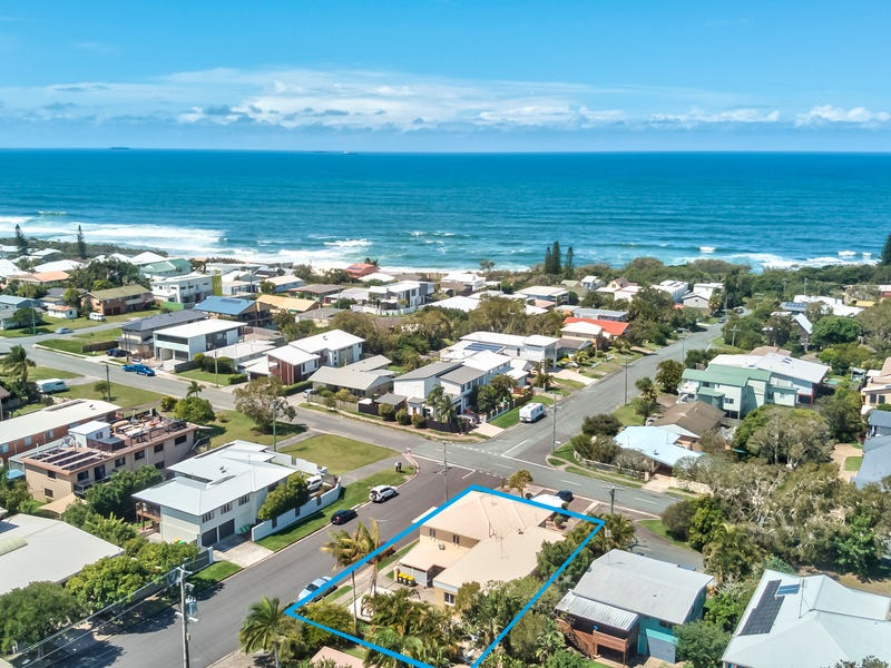 30 Albert Street, Shelly Beach, Qld 4551