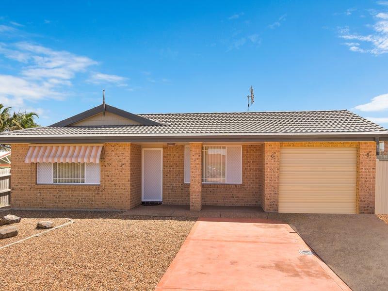 6 Fir Court, Blue Haven, NSW 2262